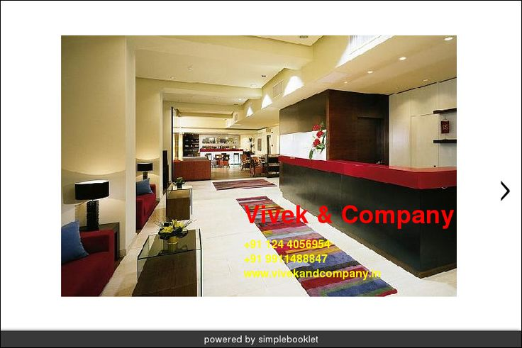Business Center Virtual Office Furnished Office Space. Wrk Station 24/7 Security and Power. Plug n Play IT / ITES / CALL CENTER / BPO Office space on rent / lease . M G Road , Udyog Vihar , Sohna Road , Golf Course Road , Sector 32 , Iffco Chowk , Sector 34 , Sector 35 , Sector 29, NH-8 , Sector 18  - made with simplebooklet.com