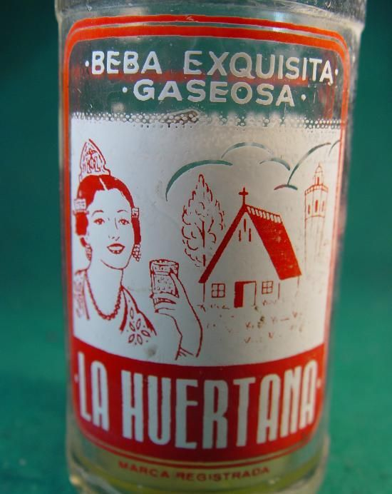 1000 images about bebidas valencia vintage on pinterest - Vintage valencia ...