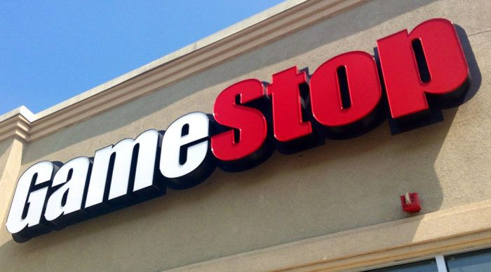 GameStop senior director reveals the Nintendo Switch is one of the most successful console launches in years, and that more consoles will be available for sale soon.