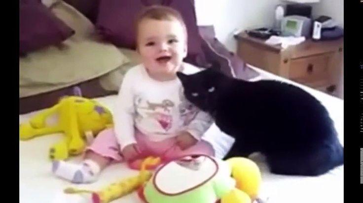 Kids Funny Video ★ Funny Videos Of Kids ★ Funny Videos For Kids #15 -  https://www.youtube.com/channel/UC76YOQIJa6Gej0_FuhRQxJg