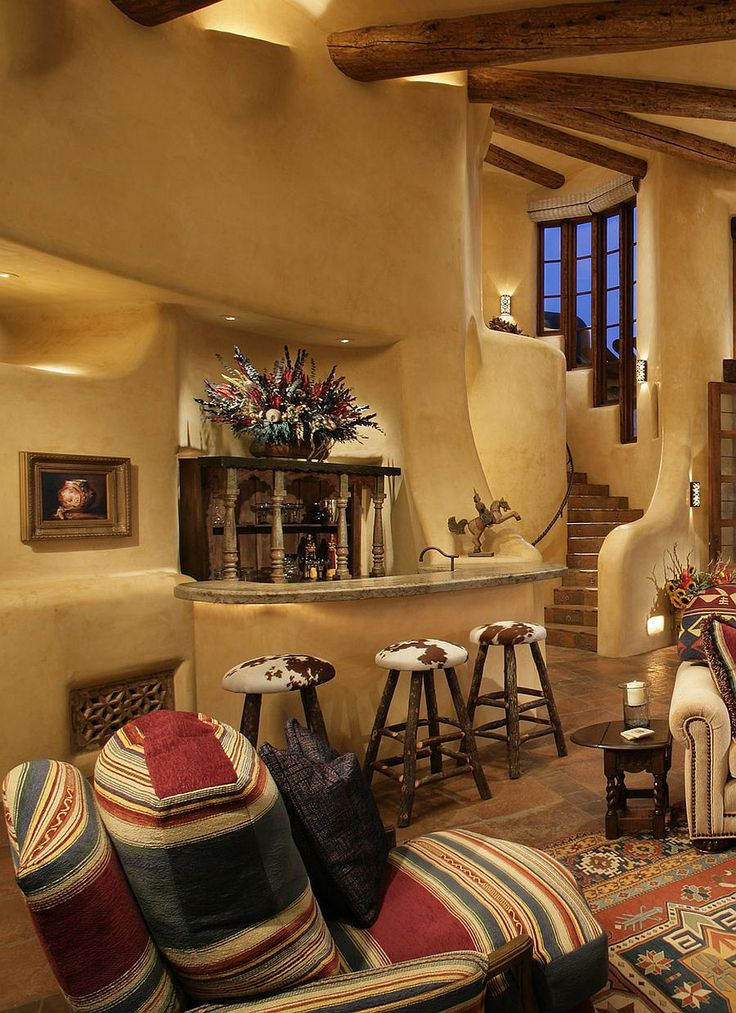 adelaparvu.com-despre-casa-in-stil-mexican-casa-organica-SUA-arhitectura-UDA-design-interior-Paula-Den-Boer