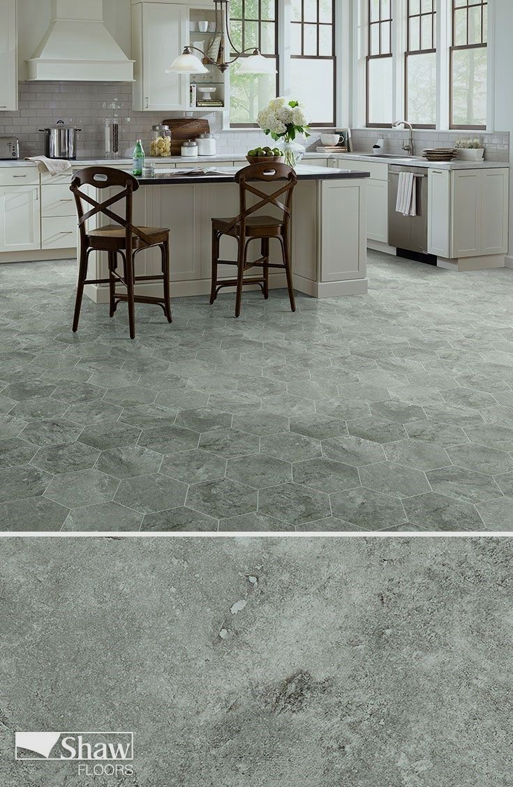 Taking Care Of Your Vinyl Flooring Luxury Vinyl Tile Vinyl Flooring Kitchen Luxury Vinyl Tile Flooring