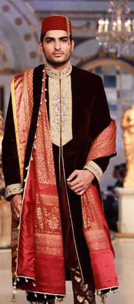110 best Handsome Grooms images on Pinterest | Welding clothing Man style and Wedding attire