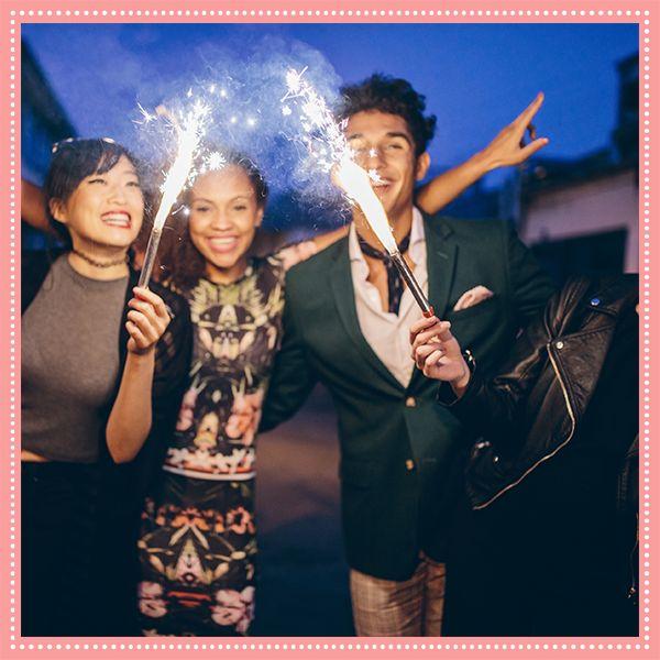 Selecionamos alguns exemplos de comemorações de Ano Novo ao redor da Terra para você conhecer um pouquinho mais da cultura mundial! Vem ver, no blog da Gloria Pires! . #bemglo #boasideias #boaspraticas #estarbem #gloriapires #tudodebemglo #viverbem #receitas #receitafit #saude #anonovo #comemoraçoes #fimdeano #fimdeanobemglo