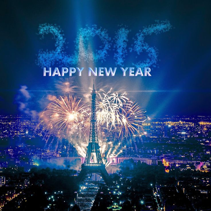 Happy new year 2015 fireworks hd wallpaper free download happy happy new year 2015 fireworks hd wallpaper free download happy new year 2015 cards pinterest wallpaper free download and hd wallpaper voltagebd Image collections