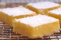 LordVaperPens.com <+- click here to live the lifestyle - best vape pens & vaporizers for your 420 & 710 needs. Now this.. Cannabis Luscious Lemon Bars to melt like Lemon Drops on your tongue ...