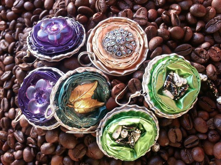 Entdecken Sie die neue Kreation Annabell G. für den Nespresso Second Life…