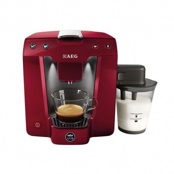 Inexpensive Coffee Beans Coffeebymail Coffeeaddiction