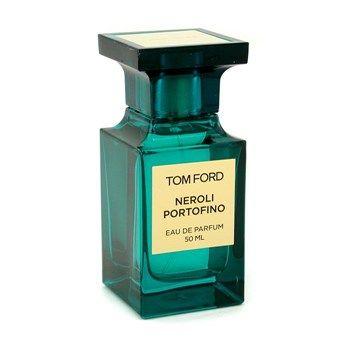 TOM FORD » PRIVATE BLEND COLLECTION » PRIVATE BLEND NEROLI PORTOFINO EDP SPRAY