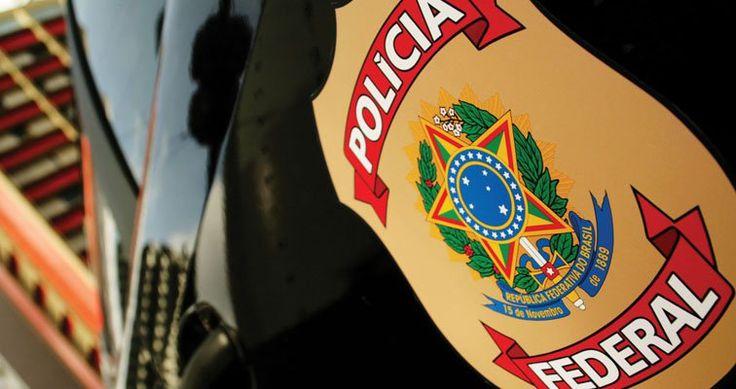 Polícia Federal confirma vazamento do Enem 2016
