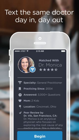 Szacuje się, że w 2015 roku nawet 500 mln osób będzie korzystało z aplikacji mobilnych o tematyce zdrowotnej! Warto dowiedzieć się o nich trochę więcej: #mobile #mhealth #mzdrowie #marketing #aplikacje