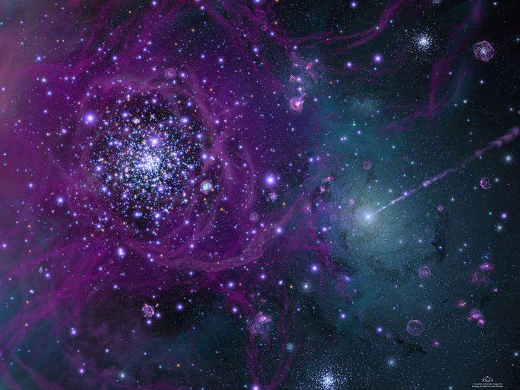 Los 22 Universos (Paralelos y Alternos) - Taringa!