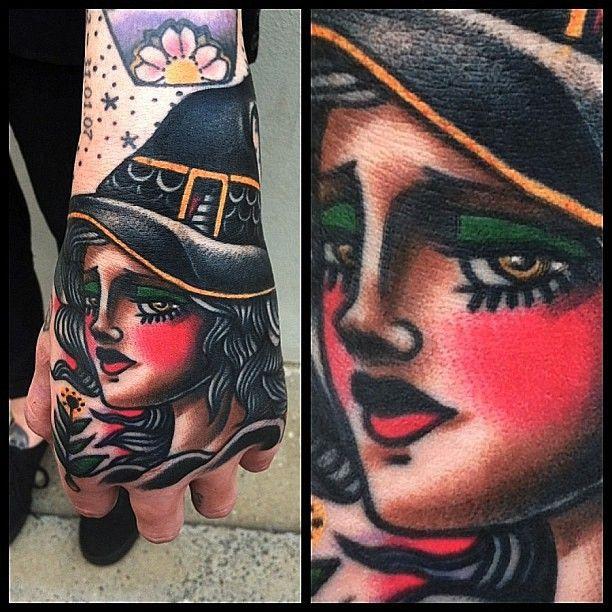 25 best ideas about washington tattoo on pinterest for Bloodborne pathogens for tattoo artists