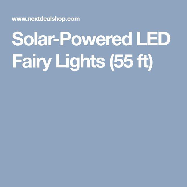 Best 25 Led Fairy Lights Ideas On Pinterest Lights In