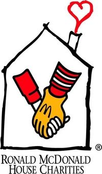 Everything Etsy Supports Ronald McDonald House...read our story.