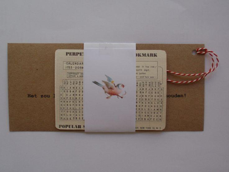 Zelf Kaarten Maken En Printen : Zelf Kaarten Maken En Printen Software - Uitnodigingmaker - Uitnodigingmaker