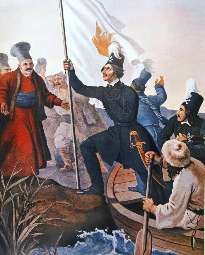 ypsil_prouthos.jpg (700×870)1821 Ελλ. Επανάσταση
