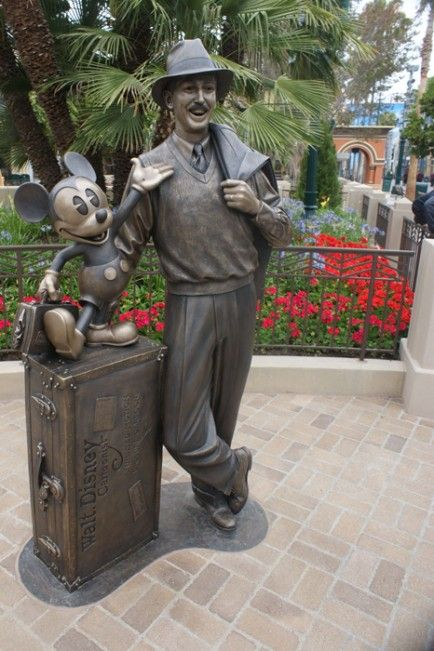 when does disneyland halloween party tickets go on sale