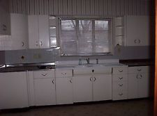 youngstown metal kitchen cabinets 27 best images about youngstown kitchen on 29535