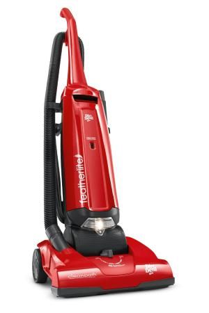 Upright Vacuum Cleaners Best Buy