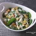 Linked to: www.hoteatsandcoolreads.com/2012/06/roasted-potato-spinach-and-parmesan.html
