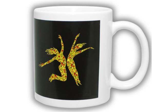 Custom Promotional Photo Mugs, Personalised Photo Coffee Mugs