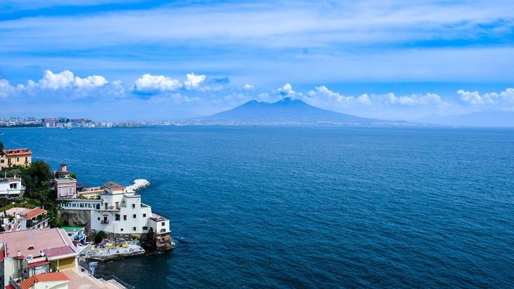 The Most Non-Touristy Experiences in Naples