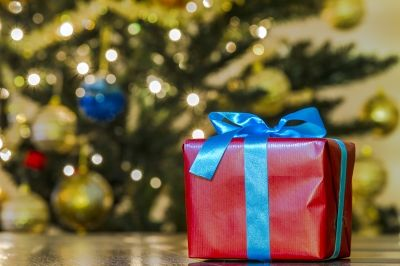 9 Christmas Gift Ideas for Boyfriend