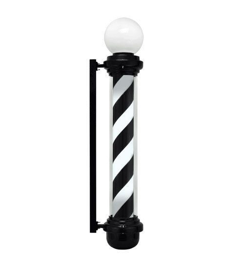 New 101 best Barber Poles images on Pinterest | Barber's pole, Barber  UR64