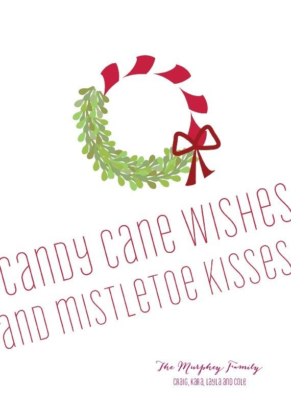 Cute Candy Cane Quotes. QuotesGram |Gift Cute Saying For Candy Cane