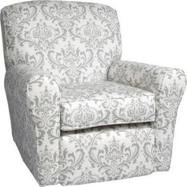 Little Castle Custom Upholstered Crown Linen Bordeaux Reclining Swivel Glider - Assorted  sc 1 st  Pinterest & 43 best Living Room images on Pinterest | Recliners Recliner ... islam-shia.org