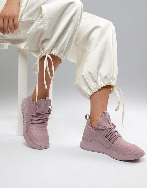Reebok Training Guresu Sneakers In