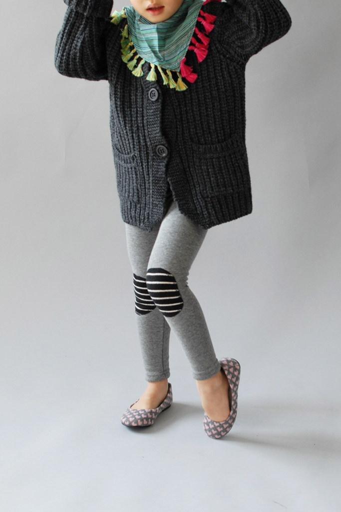 stripe knee patch leggings strepen Kniestukken kniebeschermers knie elleboog pads kinderen | knee elbow patches pads kids boys girls baby