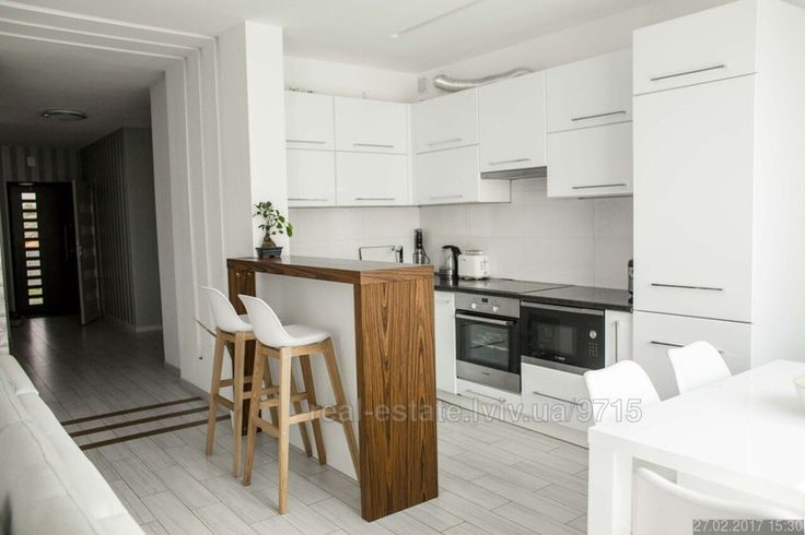 Apartment rentals 8 000 uah per month - view photos, description, location on map, map with street view. 1 bedroom apartment for rent 50 sq. m: Pulyuya-I-vul, Ukraine, Lviv, Frankivskiy district. Apartment ID 837865.