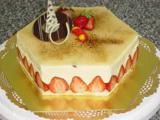 25 best ideas about gateau samira tv on pinterest - Youtube cuisine samira ...