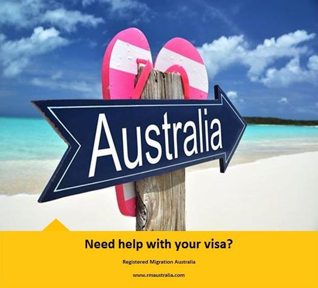 Need a visa to Australia? Holiday, tourist, visitor, vacation & business Visa and Electronic Travel Authority (ETA) are available.