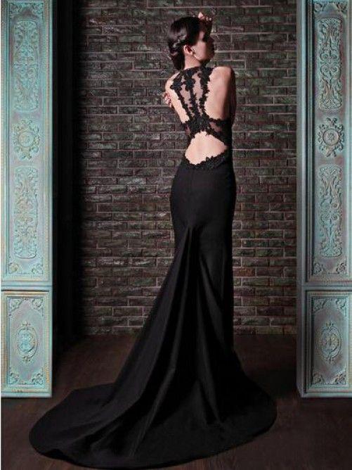 9 best James bond dresses images on Pinterest | Formal dress, Formal ...