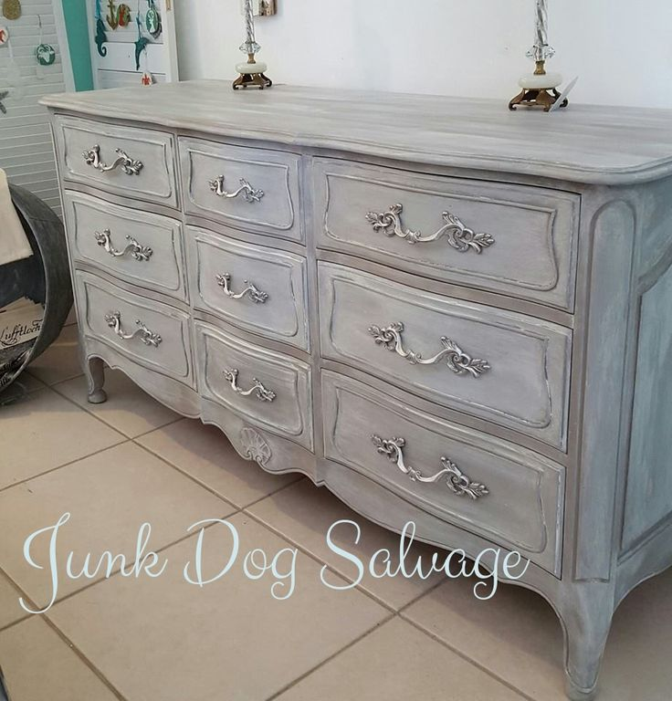 annie sloan french linen and old white wash annie sloan chalk paint pinterest green. Black Bedroom Furniture Sets. Home Design Ideas