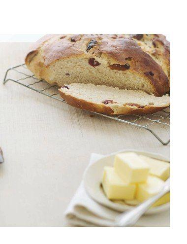 682 best Norwegian Recipes images on Pinterest | Norwegian recipes ...