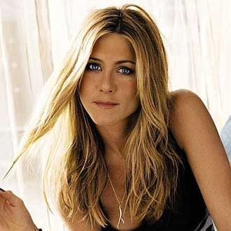 jennifer anistan hair | Jennifer Aniston Prom Updos Hairstyles