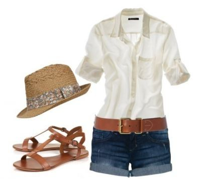 25  Best Ideas about Summer Vegas Outfit on Pinterest | Vegas ...