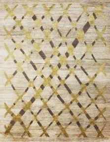 Vloerkleed Fez van Niba Rug collections