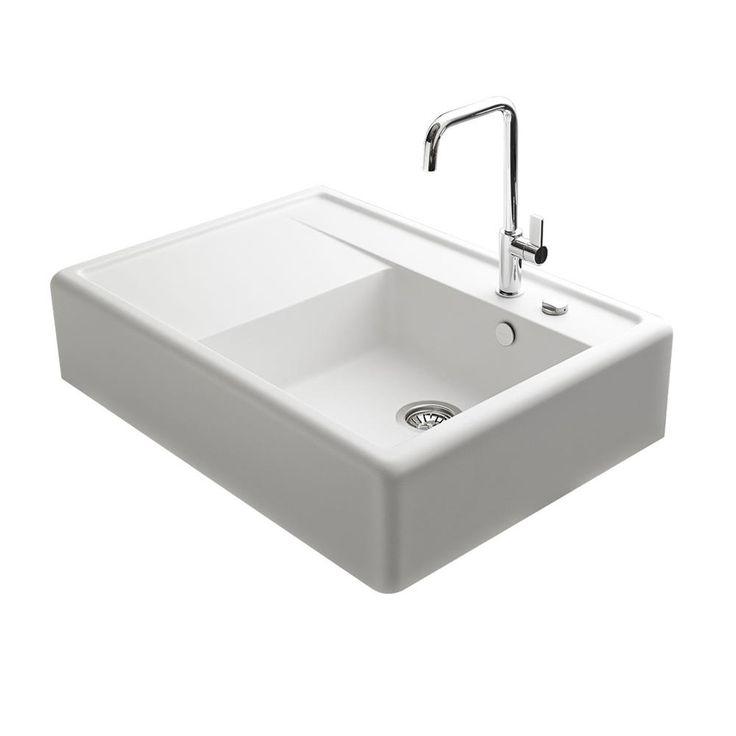 1000 id es sur le th me bacs laver sur pinterest vier utilitaire lessive et viers de lavage. Black Bedroom Furniture Sets. Home Design Ideas