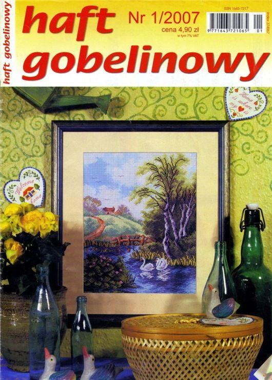 Gallery.ru / Фото #1 - H g 1 07 - logopedd