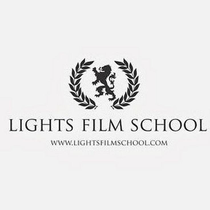 640 best Film images on Pinterest Film making, Cinema and - film director job description
