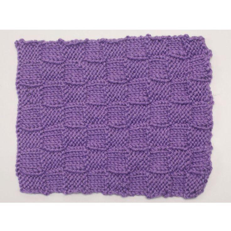 Boye Knitting Patterns : Boye  Anodized Aluminum Knitting Needles, 14