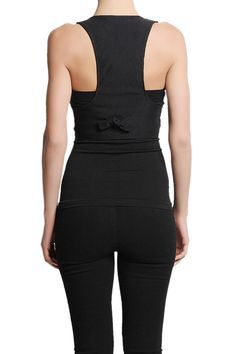 Image result for waistcoat design for ladies