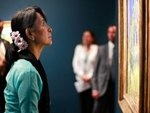 New questions surround the death of Van Gogh