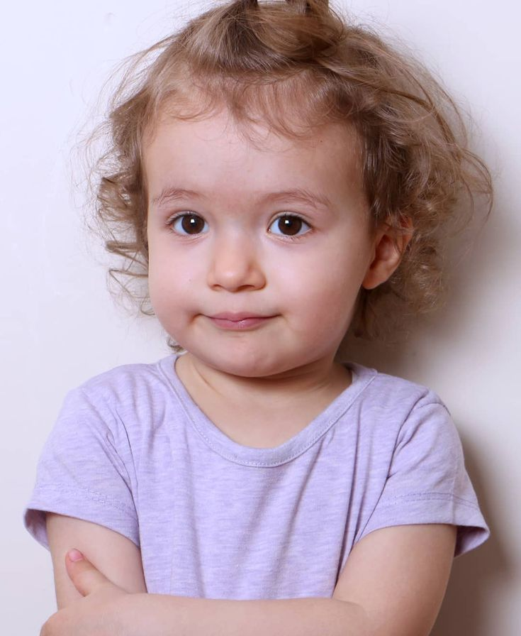 Ayşe Eva ... #ig_kids #cutekids #instagram_kids #kidstagram #love #instagood #kids #mykids #instakids #cutekidsclub #insta_kids #father #dad #daddy #fatherdaughter #fatheranddaughter #kızbabası #ikizler #twins #babygirl #çocuklar #doublekızbabası #ayseeva #aile #bebek #babies #babakız #baba #ig_kids,#cutekids,#instagram_kids,#kidstagram,#love,#instagood,#kids,#mykids,#instakids,#cutekidsclub,#insta_kids,#father,#dad,#daddy,#fatherdaughter,#fatheranddaughter,#k,#ikizler,#twins,#babygirl,#doublek,
