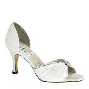 Addison Shoes